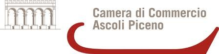 camera di commercio ascoli piceno