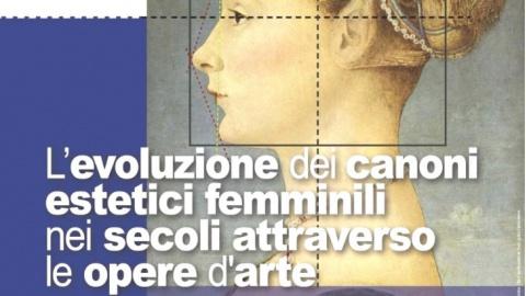 Download Giornata Contro La Violenza Sulle Donne 2020